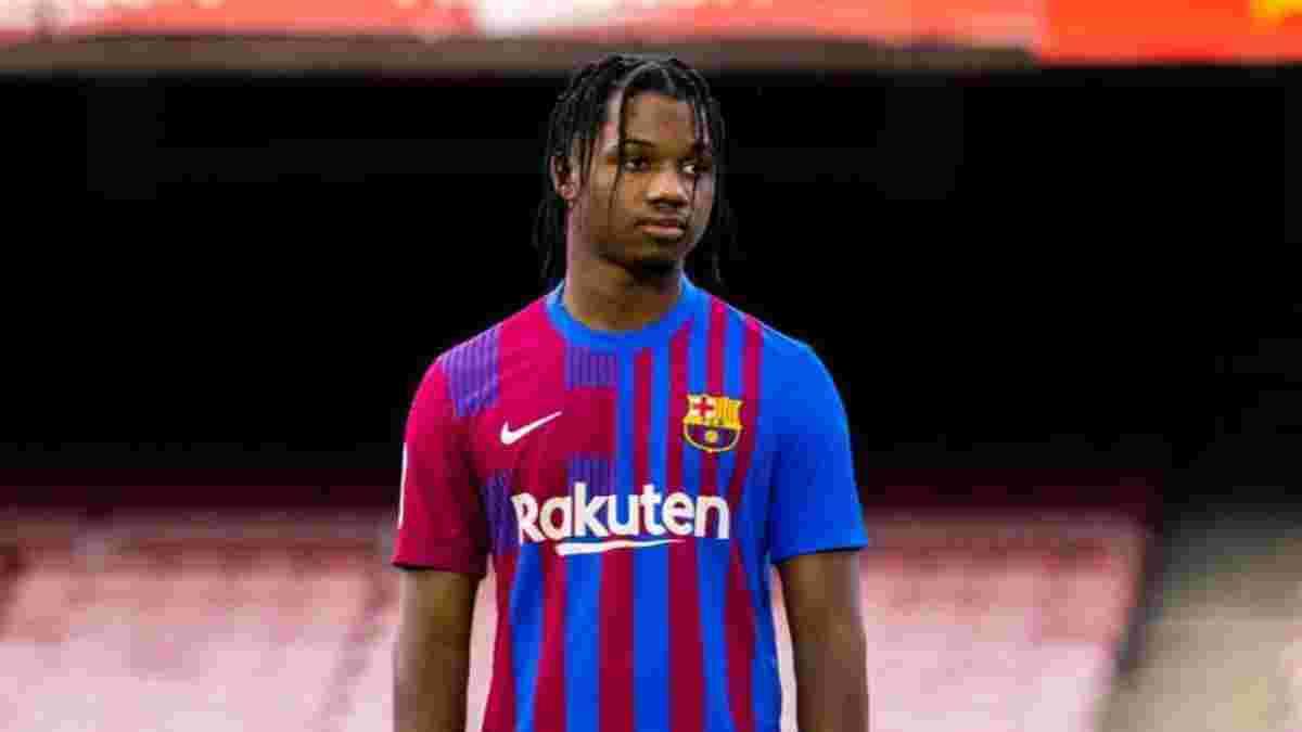 Головні новини футболу 10 вересня: стартував новий тур УПЛ, зірку Барселони запропонували Манчестер Сіті