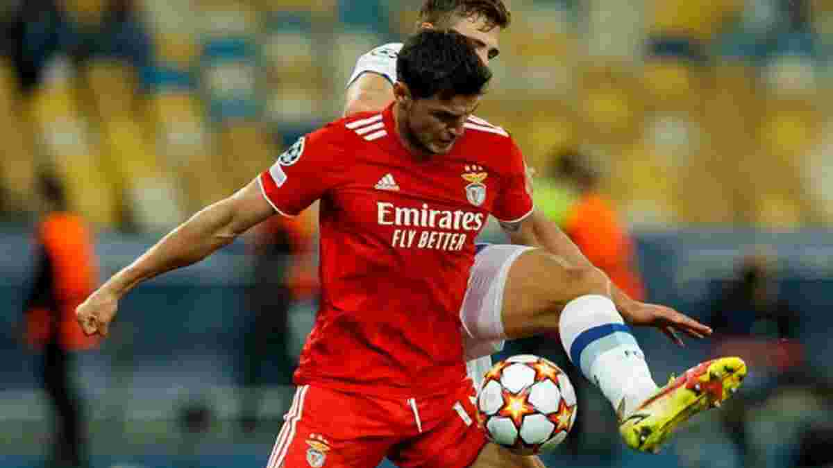 Главные новости футбола 14 сентября: Динамо упустило победу в ЛЧ, Бавария снова унизила Барселону