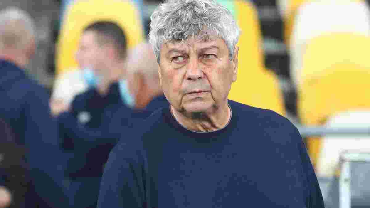 """""""Усі тренери, що тримають його, камікадзе"""": чому Миколенко більше винен, ніж Гармаш, і хто в Динамо – вже не футболіст"""
