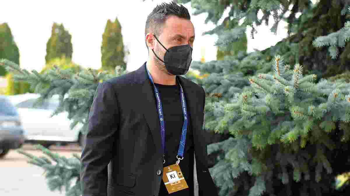 Головні новини 15 вересня: Шахтар зганьбився у Молдові, перемоги Реала і Ман Сіті, осічка ПСЖ