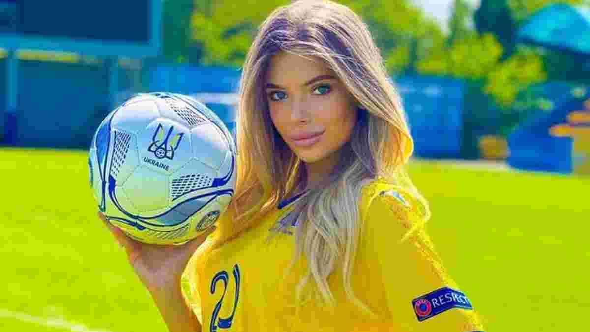 """""""Кучук сказав, що я дівчина і краще розумію футбол – це сексизм"""", – тренер Руха некоректно повівся з журналісткою"""