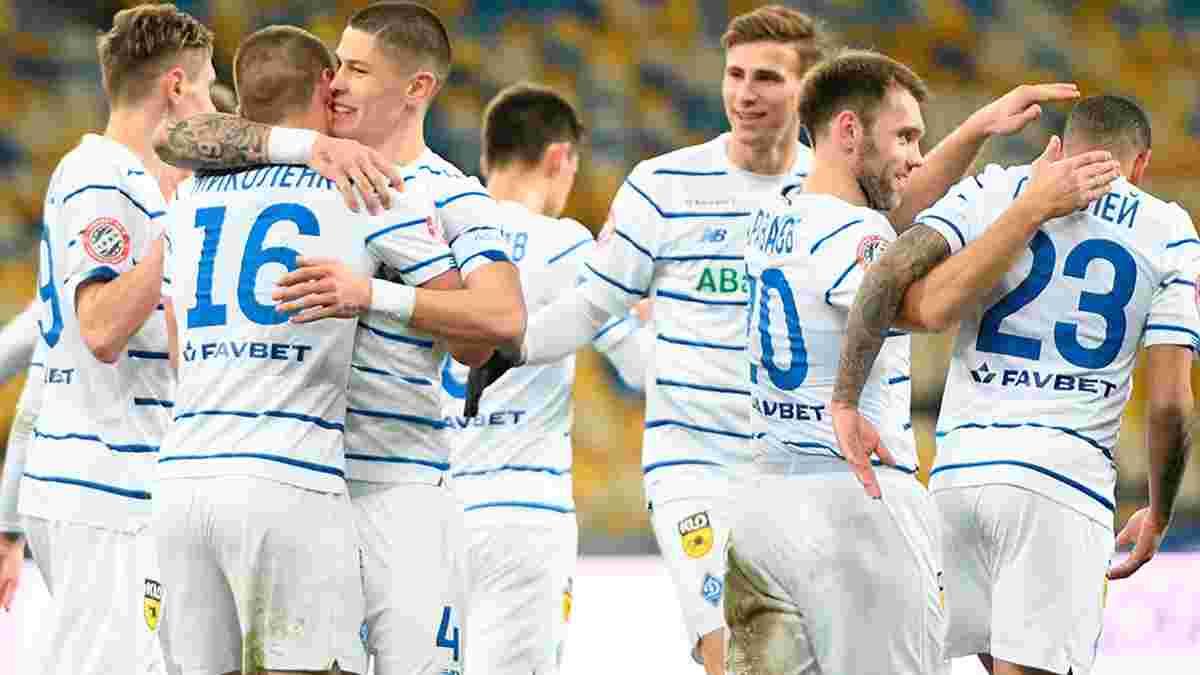 Шахтар – Динамо: Решко назвав фаворита поєдинку за Суперкубок