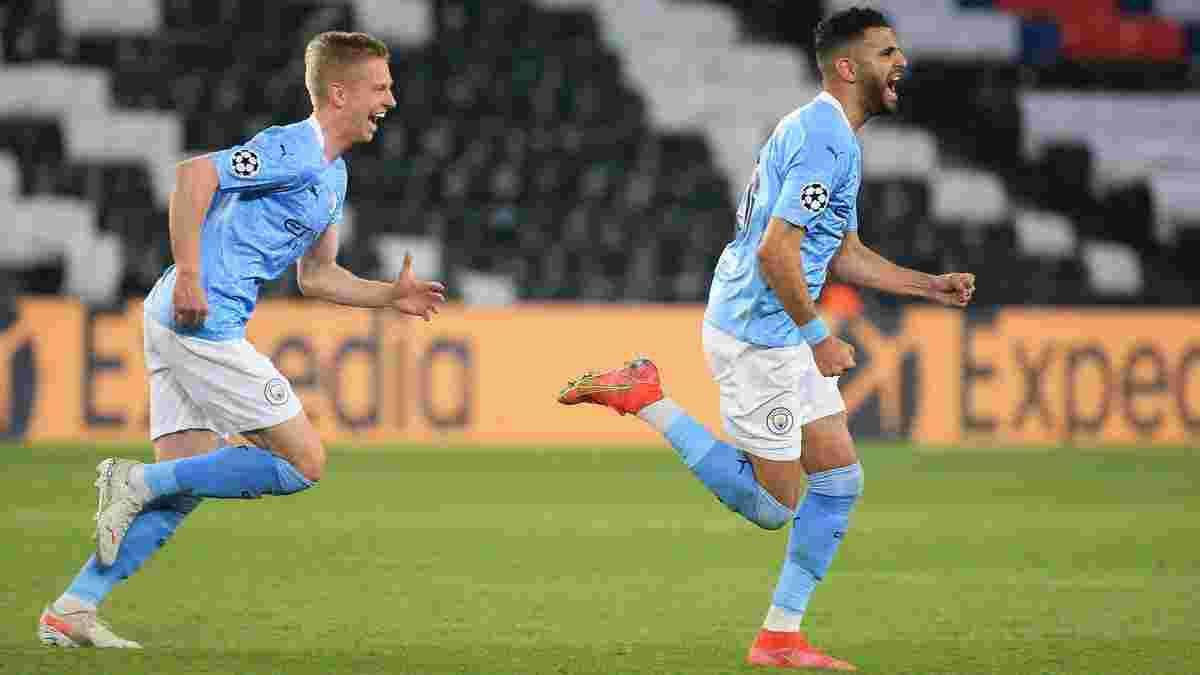 Setanta продолжит транслировать матчи АПЛ – компания официально подписала новый контракт