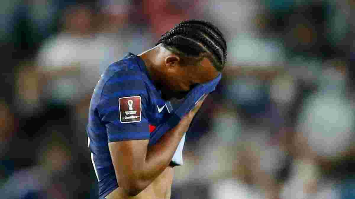 Эффект домино: отказ Челси от Кунде может спровоцировать трансфер защитника Милана в Ювентус