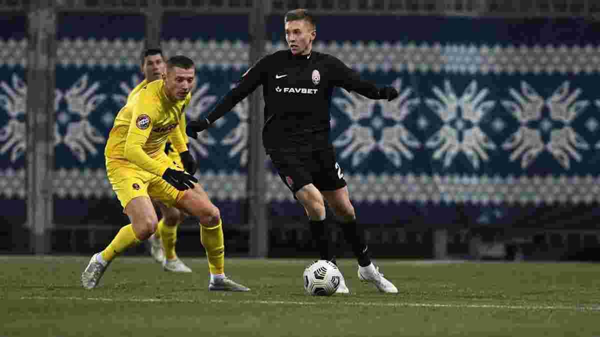 СК Дніпро-1 – Зоря і ще два матчі УПЛ. Анонс