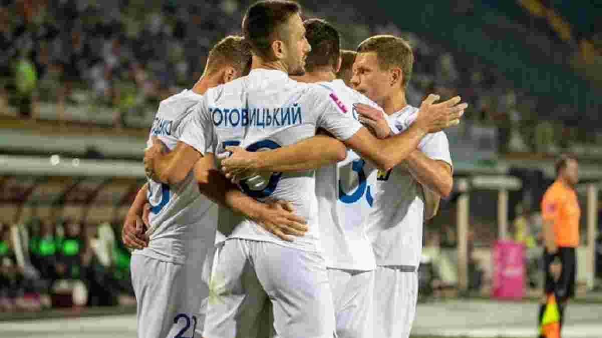 Десна розпочала повернення боргів перед футболістами – президент клубу пояснив ситуацію