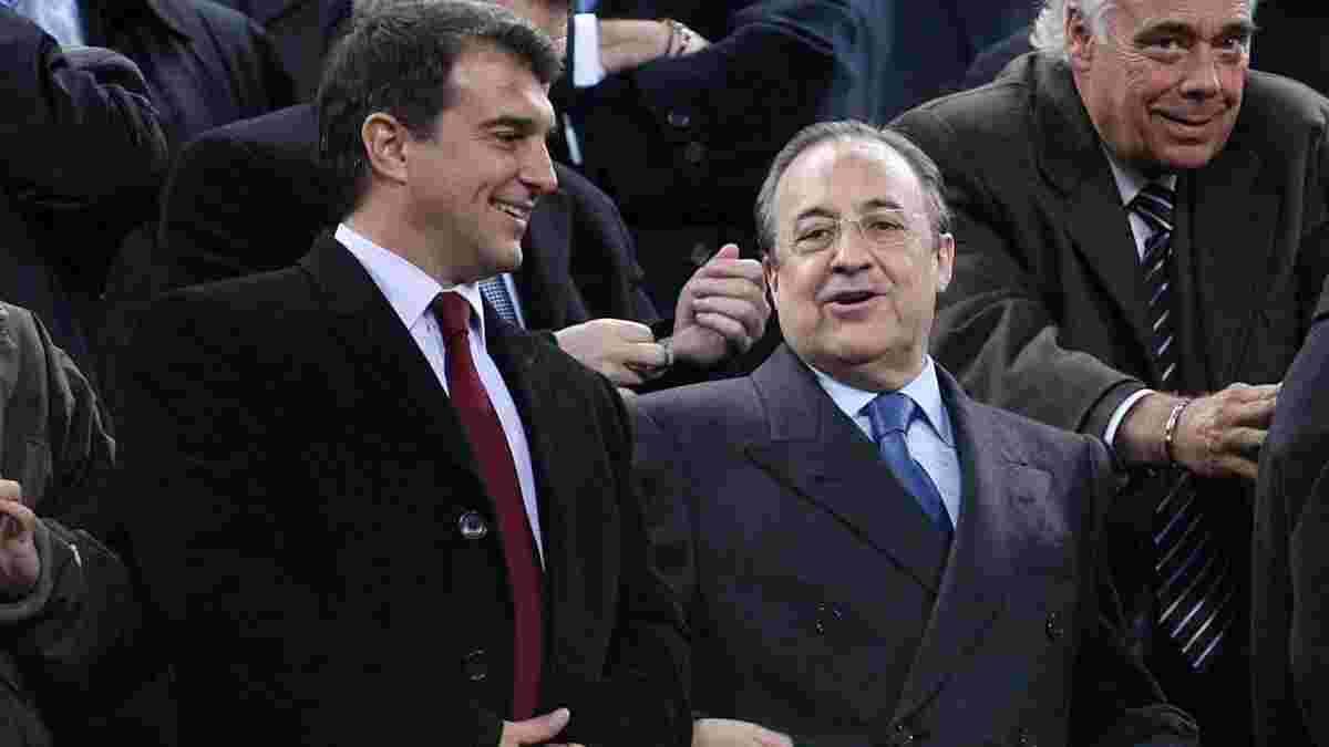 Барселона имеет мизерный бюджет на зарплаты – Реал впереди всех с гигантским отрывом