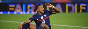 Мбаппе: Если сборная Франции будет счастливее без меня, то я готов уйти