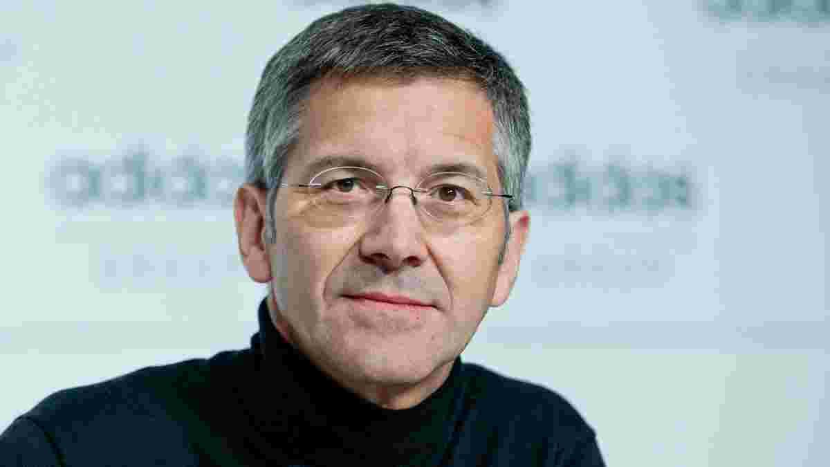 Президент Баварії зняв усі питання щодо трансферу Холанда