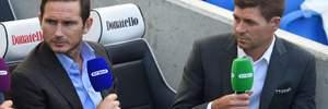 Ньюкасл склав шорт-лист з трьох кандидатів на тренерське крісло, – The Times