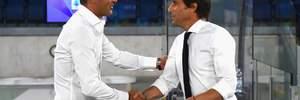 Ньюкасл оголосить тренера протягом кількох днів –  Фонсека очікує на рішення шейхів