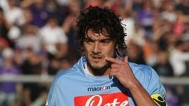 Італійські команди підсиляться захисниками з Прімери