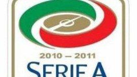 Останній анонс сезону Серії А