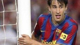 """""""Ліверпуль"""" хоче двох гравців """"Барселони"""""""
