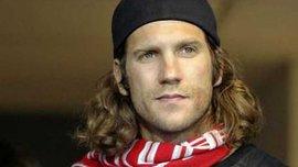 Фрінгс: Постараюся зробити футбол у Канаді популярнішим