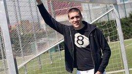 """Півзахисник """"Барселони"""" офіційно став гравцем """"Челсі"""""""