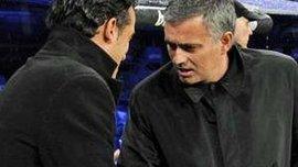 """Тренер """"Хетафе"""" надеется, что Роналду заболеет"""