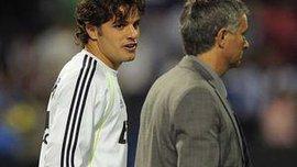 Моурінью: Леон не гратиме, бо не дав два мільйони євро
