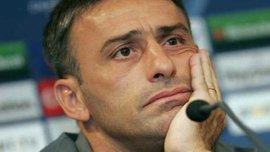 Паулу Бенту: Никаких извинений - пусть смотрят Евро-2012 по телевизору