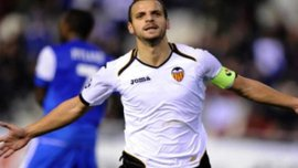 """7:0 """"Валенсії"""" - це другий рекордний результат в ЛЧ"""