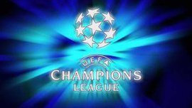 Лига чемпионов. 6 тур. Результаты матчей среды. ВИДЕО