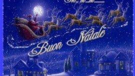 Кто будет праздновать Рождество в ранге лидера? Анонс 1 (16) тура Серии А