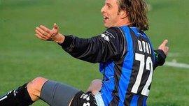 Крістіано Доні таки причетний до незаконних ставок на матчі чемпіонату Італії
