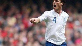 Пірс назвав капітана збірної Англії