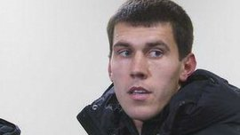 Кравченко: Судді знущаються над нами