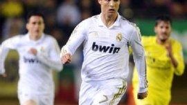 """Три вилучення """"королів"""", і """"Барселона"""" отримує шанс. """"Вільяреал"""" - """"Реал"""" - 1:1. ВІДЕО"""