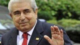 Президент Кіпру вірить у перемогу АПОЕЛа