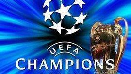 Анонс матчей вторника 1/4 Лиги чемпионов. Первые матчи