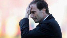 """Троє гравців """"Мілану"""" провалили тест на фізичні навантаження"""