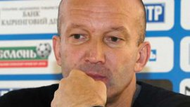 Григорчук скаржиться на проблеми зі складом