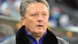 """Дайджест: """"Шахтарю"""" у Харкові буде легко, а """"Арсеналу"""" у міжсезоння важко"""