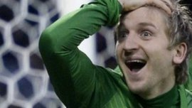 """Офіційно: """"Челсі"""" підписав Марко Маріна"""