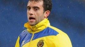 """""""Рома"""" готова отдать 10 миллионов евро за травмированного Росси"""