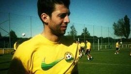 """Офіційно: """"Кубань"""" підписала захисника """"Валенсії"""" на 3 роки"""