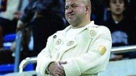"""Аделейе покинул клуб, потому что """"Таврия"""" не продлила ему украинскую визу"""