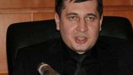 """Карпатам"" не хватает двух нападающих и защитника"