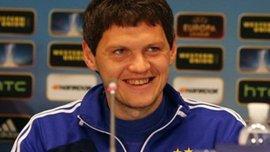 """Михалик: Думаю, тренер """"Бордо"""" лукавив"""