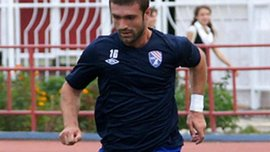 Гаджиев: В России футбол более техничный, чем в Украине