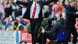 """Важкий успіх """"Арсеналу"""", нова перемога Ді Каніо. Результати 34 туру АПЛ. ВІДЕО"""