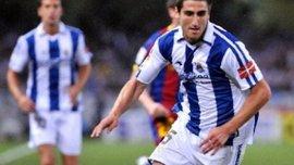 """Бергара: Гра з """"Валенсією"""" для """"Реалу"""" найважливіша за останні роки"""