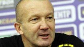 Григорчук: Мы держали ситуацию под контролем