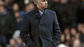 """Революция Моуринью в """"Челси"""": пятерых выставили на трансфер"""