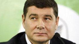 """Шацьких та Петров підписали контракт з """"Арсеналом"""""""