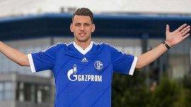 """Потенційний суперник """"Металіста"""" в ЛЧ офіційно придбав відкриття Бундесліги"""