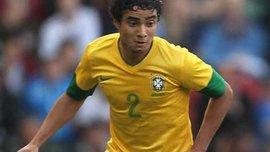 Рафаель: У Бразилії завжди має бути хтось винен