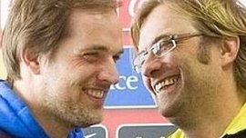 """Роббену лише сильних, а """"фармацевтам""""? Анонс матчів 14 туру Бундесліги"""